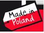 polskie pelcaki